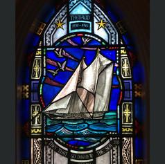 stainedglass-02-web.jpg