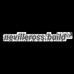nevilleross-build.png