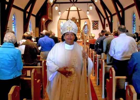 bishop-web.jpg