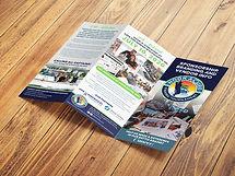 HAC_brochure_mockup.jpg
