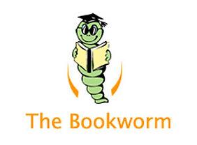 bookworm_longbeach_300x250.jpg