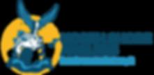 NorthShoreAnglers_logo_20190513-hor.png
