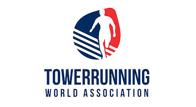 towerrunningworldassoc-wide.jpg