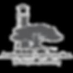 annisquam-landcare_clientlogo.png