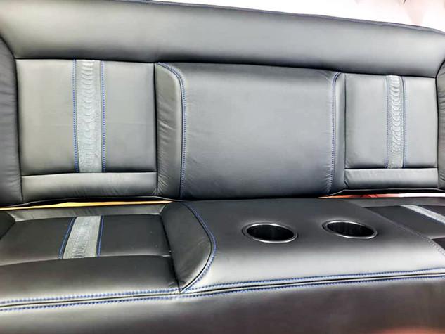 EAS_leather_car_horizontal.jpg