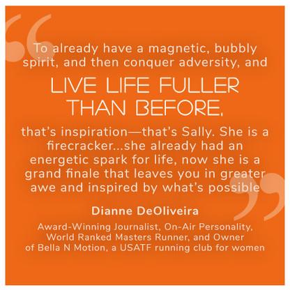 DianneDeOliveira-endorsement_2020.jpg