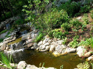 water_-DSCN4413.jpg