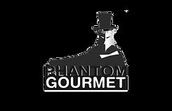 phantomgormet.png