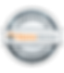 HomeAdvisor_Screened_icon.png