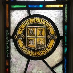 stainedglass-05-web.jpg