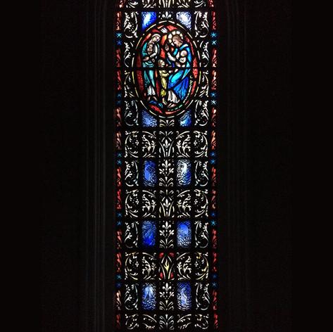 stainedglass-08-web.jpg