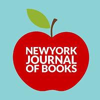 newyorkjournalofbooks_edited.jpg