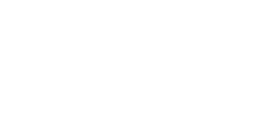 bluefin-icon.png
