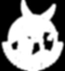 NorthShoreAnglers_logo_20190513.png