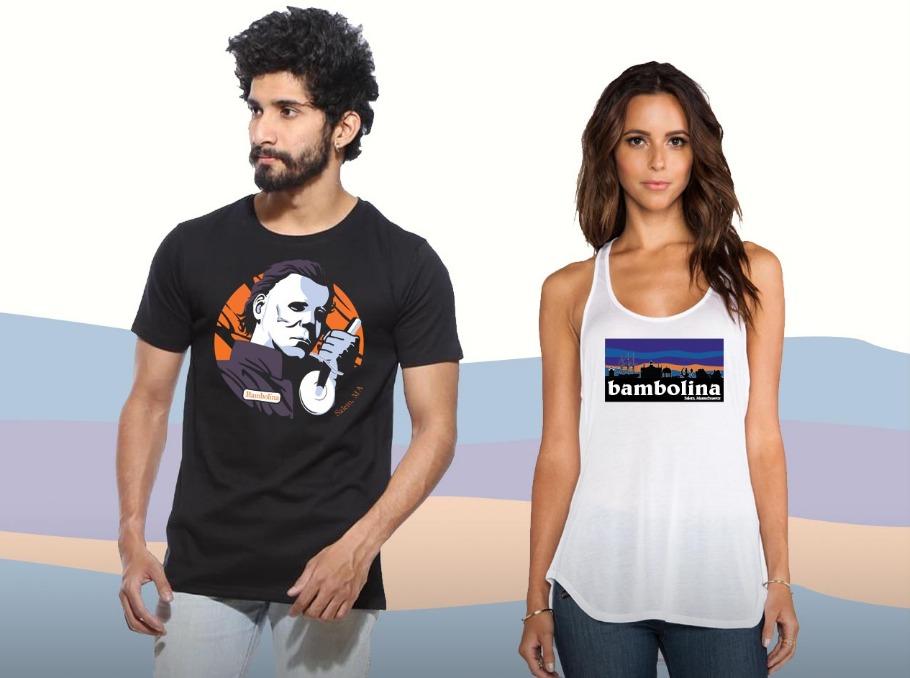 bambolina_t-shirts_edited