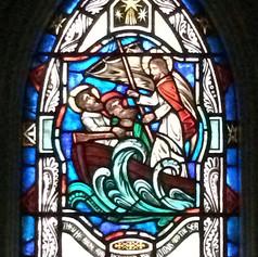 stainedglass-07-web.jpg