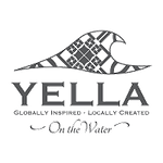 yellaonthewater.png