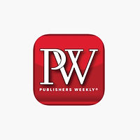 publishersweekly_edited.jpg