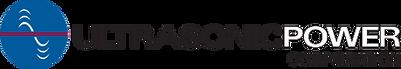 UltrasonicPC logo.PNG
