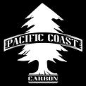 pacificcoastcarbonlogo.png