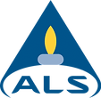 ALS-Logo-RGB.PNG