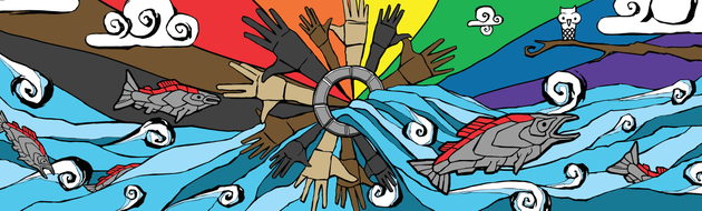 CarcoMural_ColorFinal.png