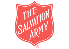 the-salvation-army-png-logo-0-300x158.pn