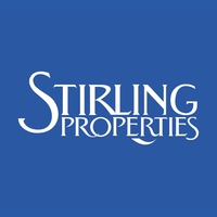 Stirling Properties.png