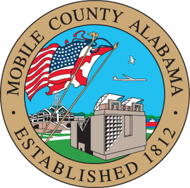 mobile_county_logo_footer.png