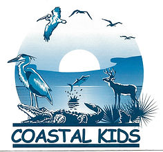 Coastal Kids Quiz Logo.jpg