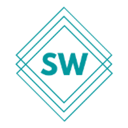 stemworks,llc logo