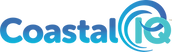 CoastIQ-logo.png