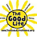 Good Life Foundation