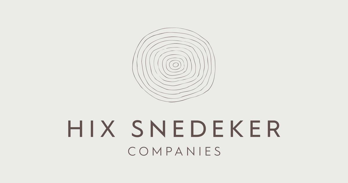 Hix Snedeker