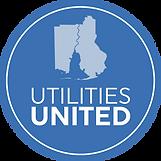 United_Utilities_Logo-02.png