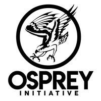 Osprey Initiative.jfif
