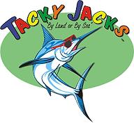 tacky jacks logo GS.png