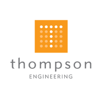 Thompson engineering.png