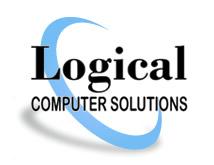 LogicalComputerSolutionsLogo.jpg