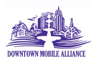 logo-downtown_mobile_alliance1.jpg