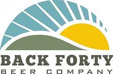 back forty logo.jpeg