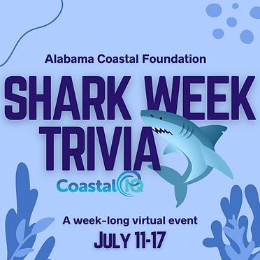 Copy of Alabama Coastal Foundation presents.png
