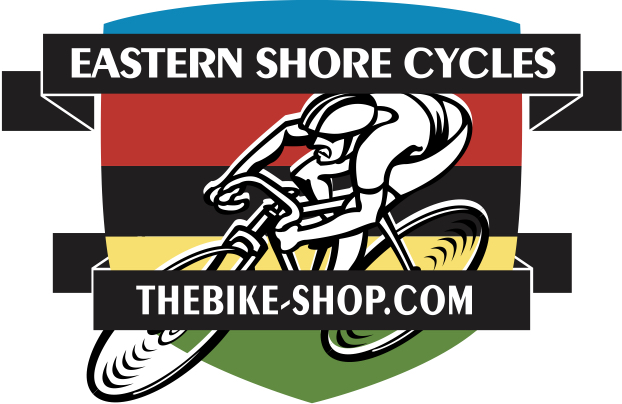 4938_Eastern Shore Cycles_FINAL