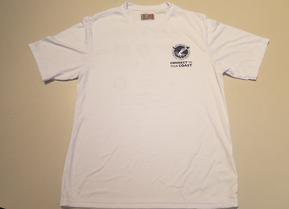 NEW: ACF Cooling Performance Crew Shirts
