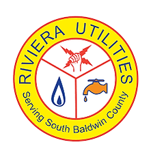 riviera utilities.png