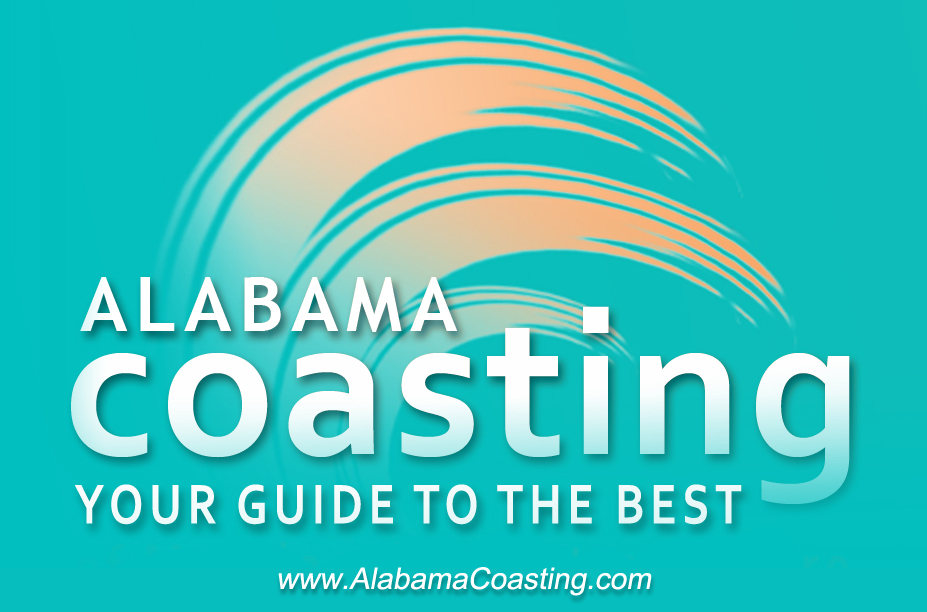 AL-Coasting-logo