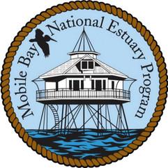 Mobile NEP logo.jpg