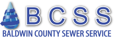 baldwin-county-sewer-logo.png