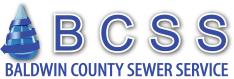 baldwin-county-sewer-logo.png