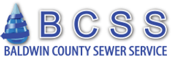 baldwin-county-sewer-logo